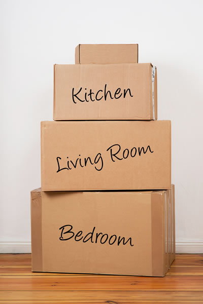 Cheap Removals anywhere near Sheffield, South Yorkshire