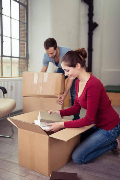 If you live in Sheffield or are moving to Sheffield we can help with your small removal needs